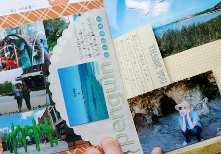 20111214_img_9999_9