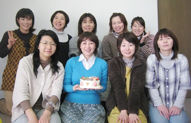 20090322_014a
