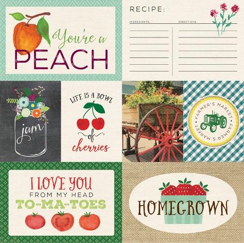 Hg87008_homegrown_journaling_cards1