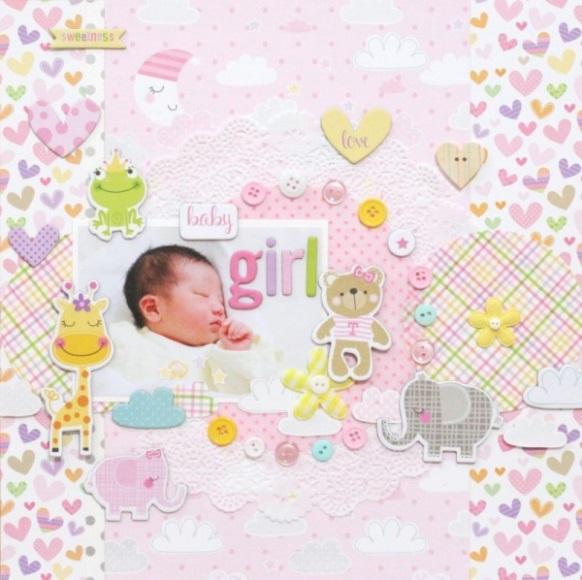 Baby_girl_s