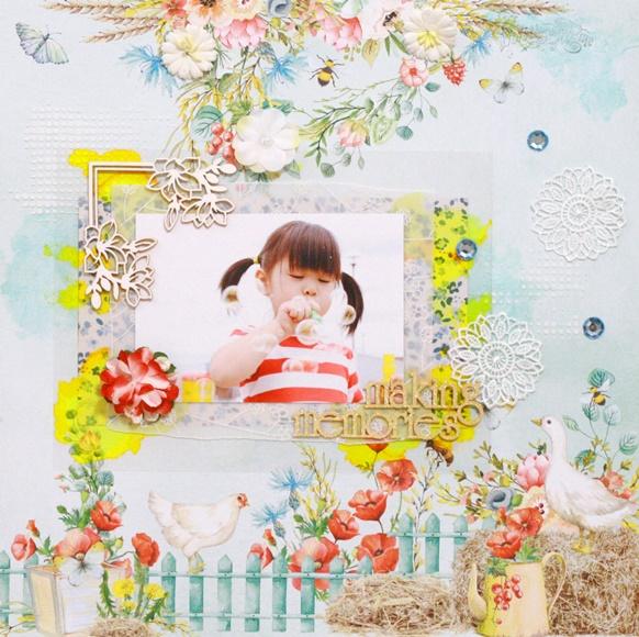 Img_0112blog